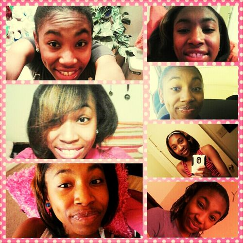 Pics Of Me #old #new #was #bored #tgif!!!