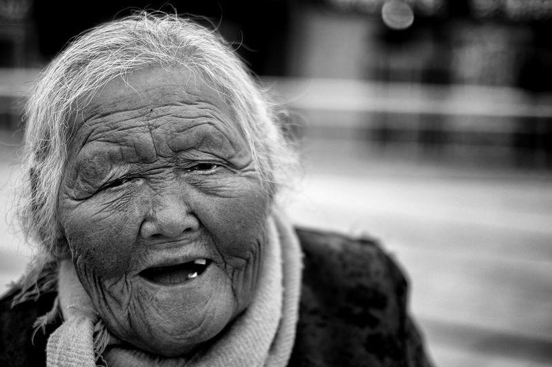 The Portraitist Portrait EyeEm Best Shots - People + Portrait Ig_istanbul Bahcesehir People Istanbul Turkey Eyeem Best Photo Eyem Best Shot Hello World Monochrome Siyah&beyaz  Siyah & Beyaz EyeEm Best Shots Black And White Eyem Best Shots Black & White Eyembestshots Eye Em Best Shots Igpeople Black&white
