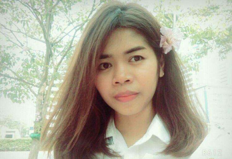 🌸🌼🌸🌼 That's Me Flowerporn Pink Flower Sunshine ☀ Flowerfairies Flowerfalls Selfportrait