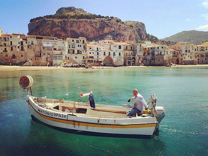 👙👙👙graNde ceFaLu👙👙👙 Cefalu  Cefalu  Roccadicefalu Fisherman Bellasicilia Bellaitalia  Ig_visitsicily Igersitalia Igerssicilia Volgosicilia Lavitaèbella Ig_sicily Ig_sicilia_ Wu_europe Theeuropeancollective Wu_italy Fromwhereistand HelloMay Loves_sicilia Loves_nature Lifeisgood Ig_sharepoint Ig_neverstopexploring Summerisaroundthecorner Whataday travelgram exploringsicily @b_a_c_k_ @mihamalus vivo_sicilia natgeotravel europe_gallery