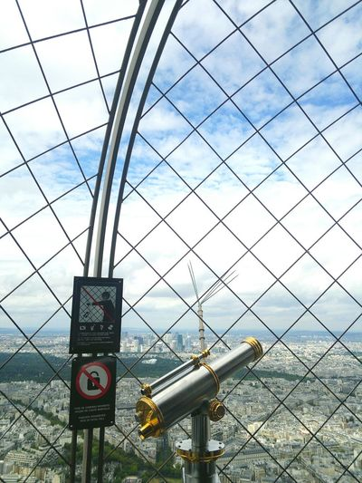 France Paris Goodlife Europe Trip Torre Eiffel Eiffel_tower  Sennaparis Paris, France  43 Golden Moments Viewofthecity The Week On Eyem Topofthecity