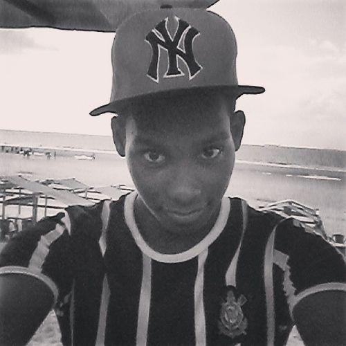 104 Anos de Sport Club Corinthians Paulista meu time de ♥ que venham mais anos de conquistas e histórias. Vaicorinthians Timao 104AnosDeLoucura