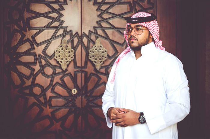 Arabia Traditional Kingdom Of Bahrain Alfateh
