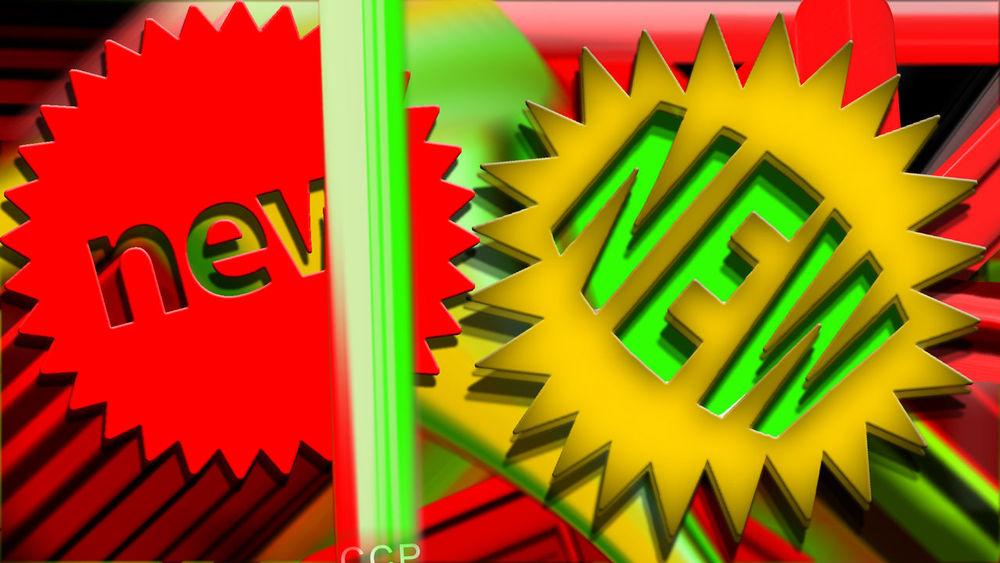 Collage Digital Art Digitalpainting Photoshop Art Nomeansno