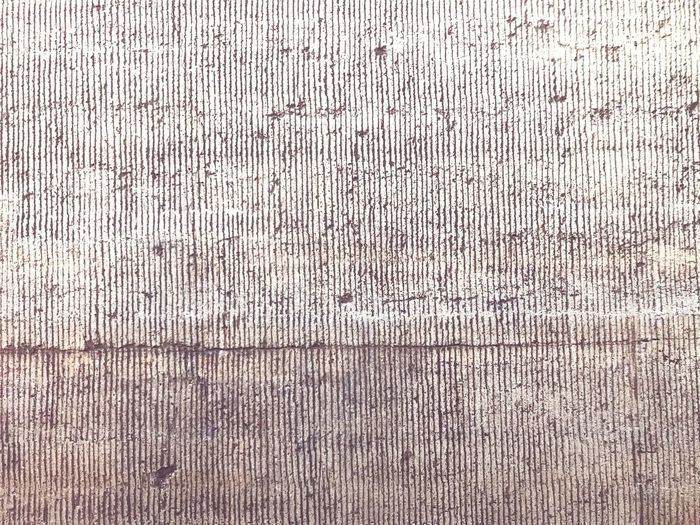 Beton Beton Full Frame Backgrounds Textured  Pattern Textile Close-up No People Repetition Rough Material White Color Day Brown Canvas Linen Wrinkled Woven Abstract Indoors  Macro