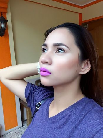 Pinayselfie Pinay Eyeemphotography Mom ❤