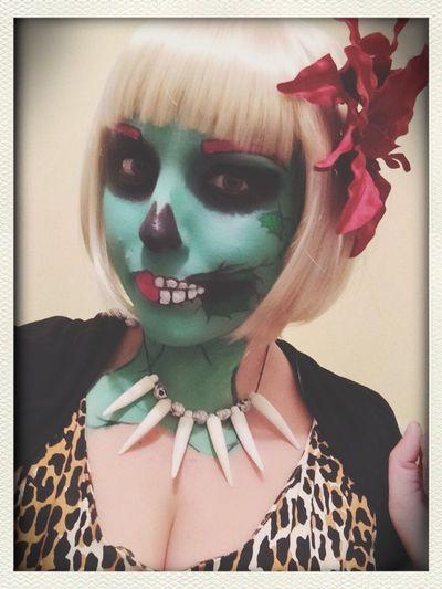Hell-o-ween Halloween Spooky Halloween Horrors