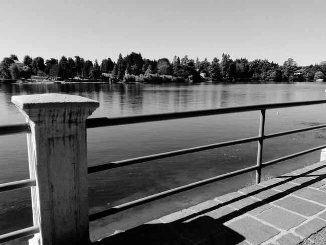 Blackandwhite Hanging Out Relaxing Nature Down By The River Riverside Eyeem Photo Mobilephotography