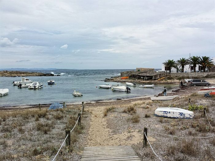 Formentera Holidays Summertime Summer Island Beach Beach Photography Spain_greatshots Spain ✈️🇪🇸 Spaın
