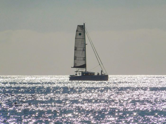 Boats⛵️ Boating