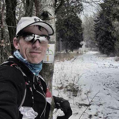 Sklblog Sklonrunning Sponser Sziols Xkross Snow Trail Ith Hils