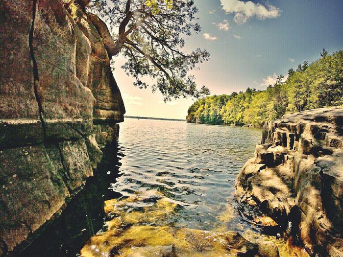 Vermont_scenery