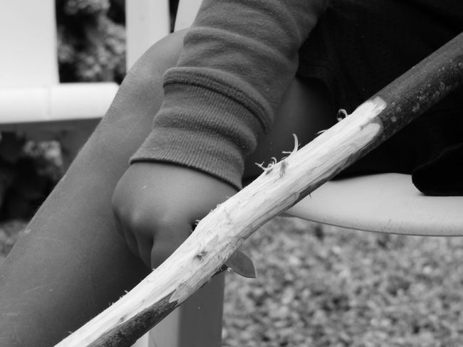 Body Part Cigarette  Close-up Day Finger Focus On Foreground Hand Holding Human Body Part Human Hand Leisure Activity Lifestyles Men Midsection One Person Outdoors Real People Social Issues Unrecognizable Person Wood - Material