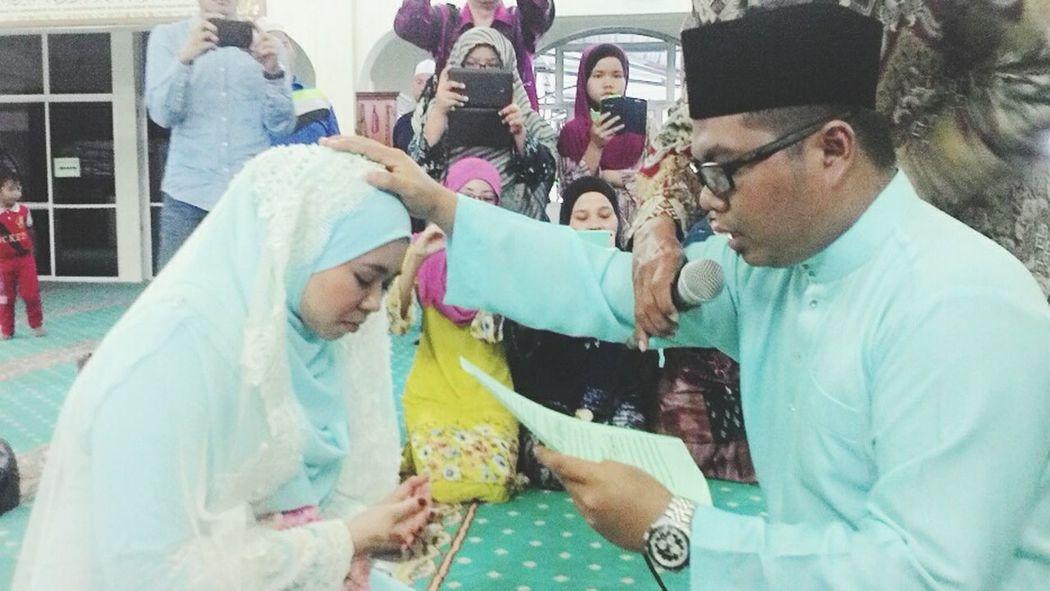 Congratz Cousin ? Wedding Photography Wedding Day Quality Time Wedding