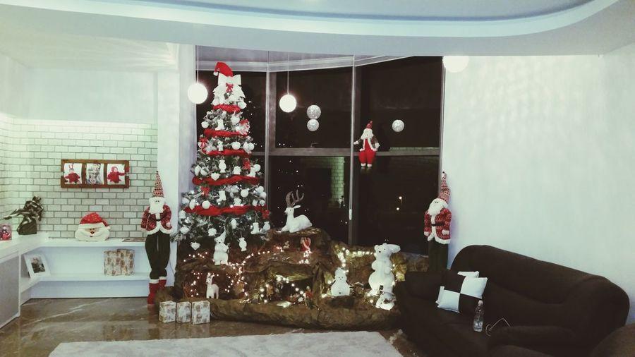 Merry christmas ??