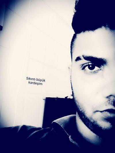 :-) q First Eyeem Photo