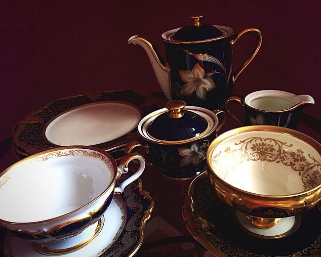 Tea Time Tea Sunday Goodoldtimes Milkandtea Milkandcake Cakeandtea Dramatic Angles ShareTheMeal Lieblingsteil