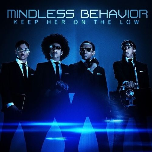 #TEAMMINDLESS: #KeepHerOnThe Low is available NOW on iTunes! Download it and tell EVERYONE! http://t.co/9Sy0OByv