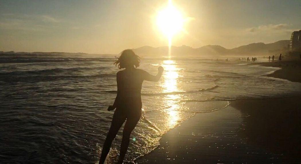 Beachphotography Beach #mexico Like Photography