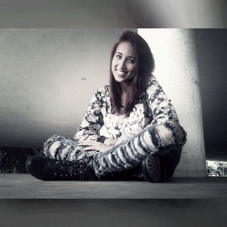 Pq. Ibirapuera Poses Look's Ruiva Enquadramento Smile Love Photography Ensaio Ensaiofotografico