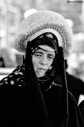 Tradiciones parachicos, chiapa de corzo, chiapas , mexico Blackandwhite Traveling Streetphotography People Watching