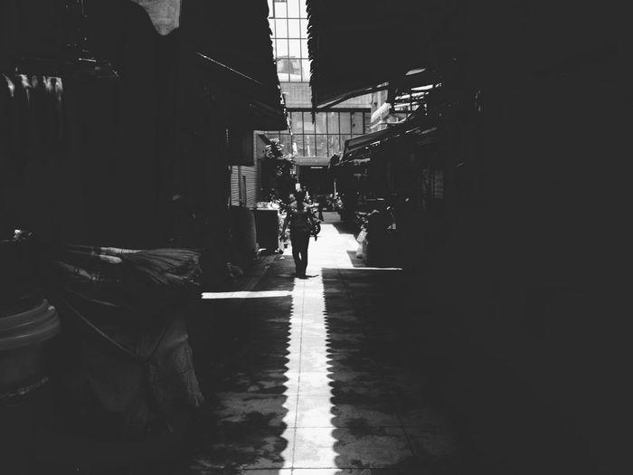 Streetphotography Blackandwhite Diveeverydaylife Nordic Light