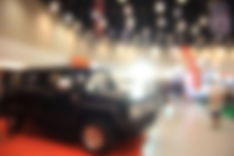 blurred image of motor show,show room,motor expo for background Abstract; Acceleration; Aerial; Auto; Automobile; Automotive; Background; Benz; Blur; Blurred; Bokeh; Business; Car; Color; Concept; Cooper; Crowd; Defocused; Distribution; Dream; Drive; Exhibition; Exterior; Inside; Interior; Lifestyle; Light; Mini; Mode Close-up Day Defocused Human Body Part Lifestyles Men One Person Outdoors People Photographing Photography Themes Real People Technology