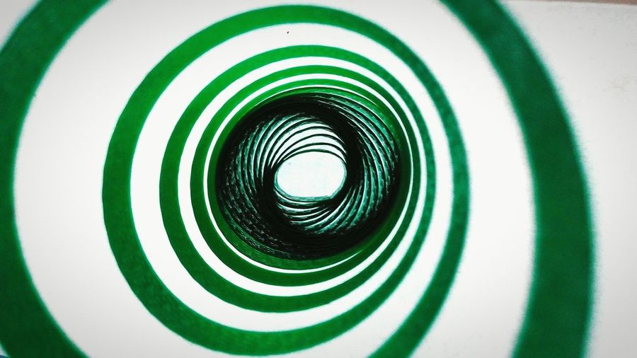 Just Around The Corner Endlessness Throw A Curve Mint By Motorola Abstract Minimalism Getting Creative Learn & Shoot: Single Light Source Paper View My Best Photo 2015 Macro Beauty All The Neon Lights Pattern Pieces BYOPaper!