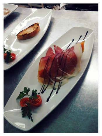 Food Pršut Cooking Hanging Out Primošten Taking Photos Enjoying Life Dalmatia Check This Out