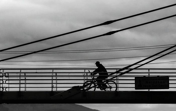 B&w Street Photography Streetphoto_bw Blackandwhite Eyem Best Shots Street Photography Black & White Silhouette Eye4photography  Streetphotography Eyem Best Shots - Black + White Eye4black&white