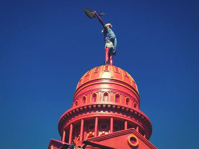 Austin City Limits Music Festival Capital Live Music