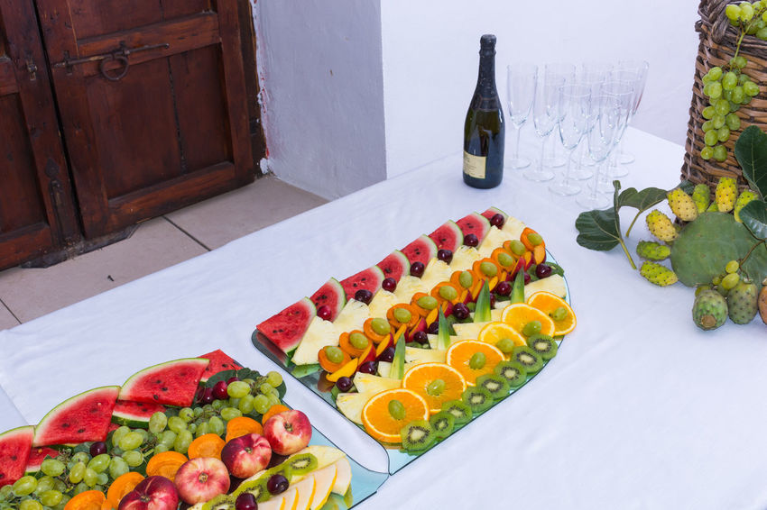 Restaurant Art Restaurant Scene Restaurant View Wine Moments Day Food Food And Drink Freshness Fruit Healthy Eating High Angle View Indoors  Multi Colored No People Ready-to-eat Restaurant Restaurant Decor Restaurant Decoration Restaurant Food Restaurant Interior Restaurant Interior Design Restaurant Table Wine Wineglass Winery