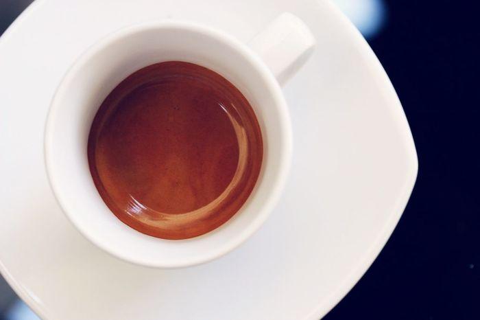 Morning coffee Coffee Good Morning Zen Enjoy The Little Things