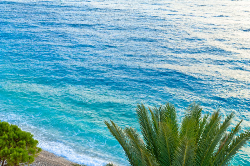 My impressions about Croatia Croatia Impression Mediterranean  View Adriatic Sea Beauty In Nature Dalmatia Day Landscape Nature No People Outdoors Summer
