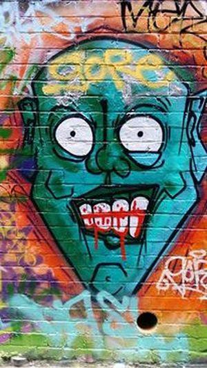 Graffiti Melbourne Laneways Street Art Melbourne Graffiti Melbourne Art Paint Sprayart Spraypaint