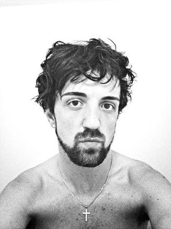 Bed Head #wild Street Fashion New Haircut Beardedgay