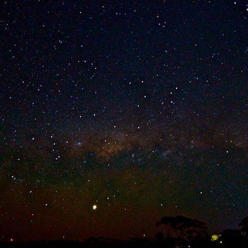 الكون الطبيعة طاقة شفق نجوم سماء ظلام العنقود المجيد universe nature energy twilight stars sky Glorious Cluster