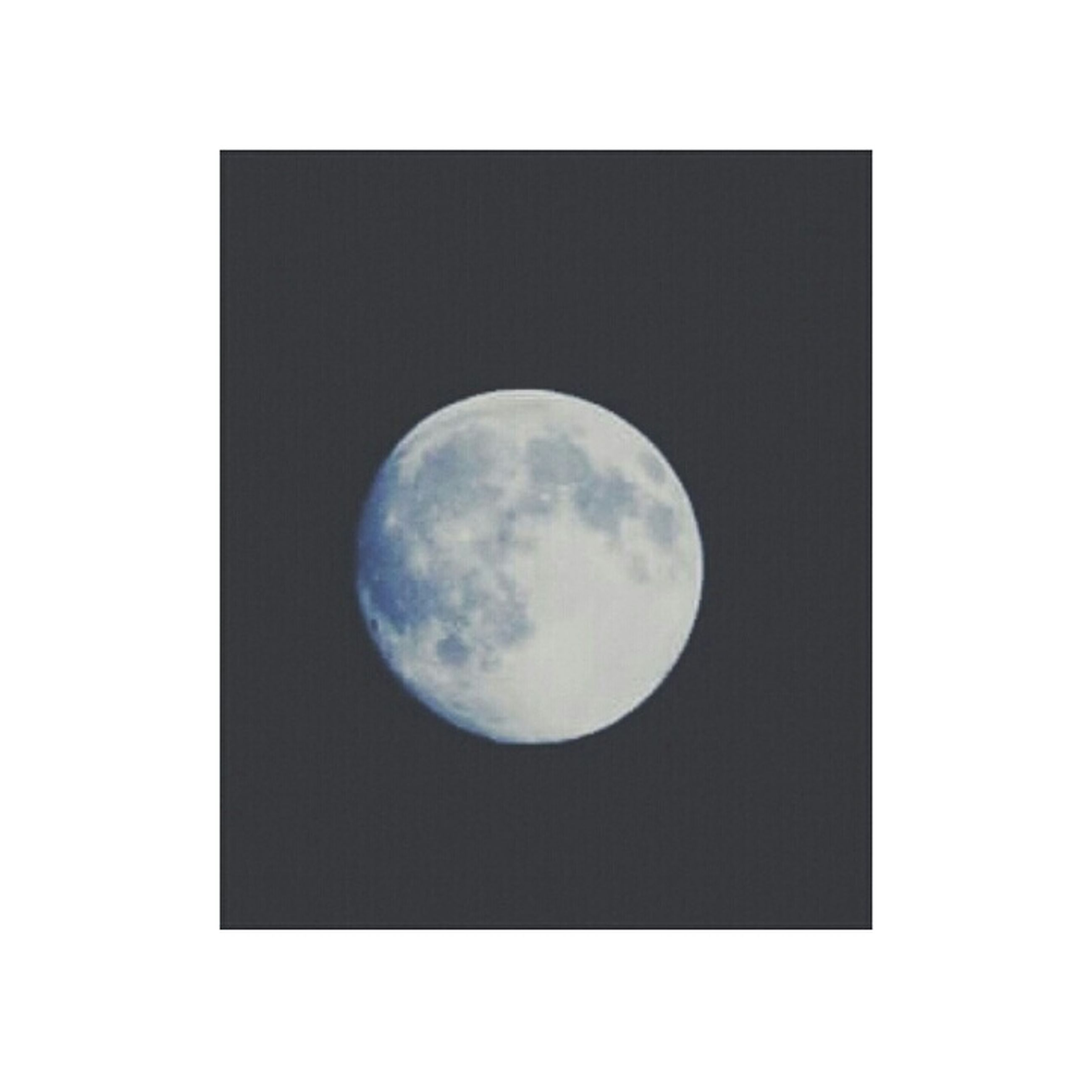moon, copy space, astronomy, transfer print, circle, beauty in nature, planetary moon, nature, auto post production filter, tranquility, moon surface, full moon, tranquil scene, scenics, low angle view, sphere, discovery, clear sky, sky, no people