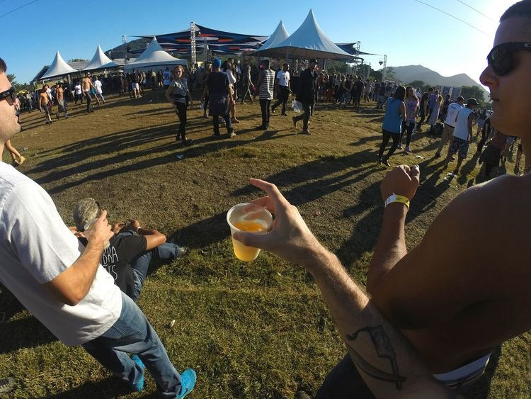 LSD Lsdtrip Rave Party Hello World Ontrip Drink Drunk