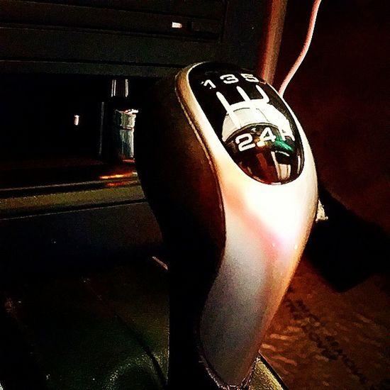 Porscheboxster Manual 5speeds V6  California Workoff Carrosempolvados Porsche Goodride Happy Glad