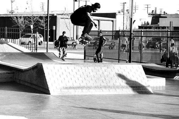 Skateboarding Skatelife LBC Cali Street Photography Portrait Of America Black And White Photography