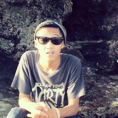 Beach Yk GK