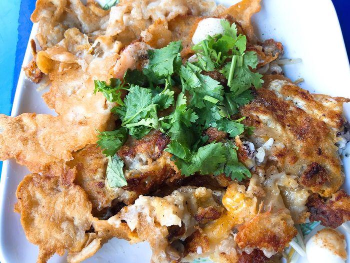 Hoytod Thaifood