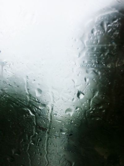 Water Fresh Rain Indoors  Inside Window Weather Glass - Material Wet No People Cold Temperature Freshness First Eyeem Photo