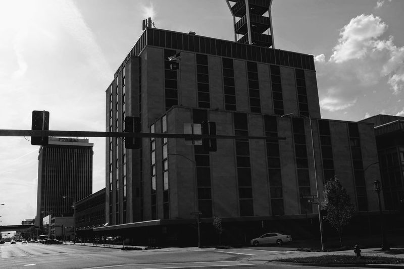 Visual Journal May 2018 Lincoln, Nebraska 35mm Camera A Day In The Life Camera Work Downtown EyeEm Best Shots FUJIFILM X100S Getty Images Lincoln, Nebraska MidWest Nebraska Photo Essay State Capitol Visual Journal Always Taking Photos Architecture B&w Building Building Exterior Built Structure Car City Cloud - Sky Day Downtown District Eye For Photography Fujifilm Land Vehicle Mode Of Transportation Modern Motor Vehicle Nature No People Office Office Building Exterior On The Road Outdoors Photo Diary Road S.ramos May 2018 Sky Street Transportation Travel Destinations