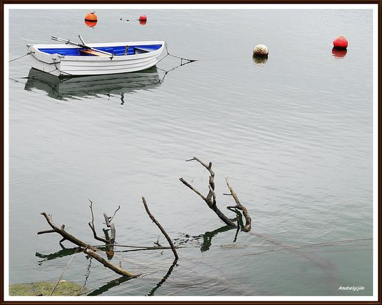 Relaxing Taking Photos Enjoying Life Hello World Nature Photography Asturias Barcos Port Barco De Pesca Mar