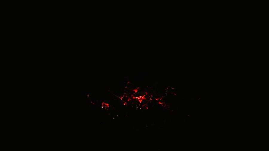 And from ashes we shall rise✨ Fireplace Taking Photos Photography Sparkle Great Amazing Fire Coal Ashes