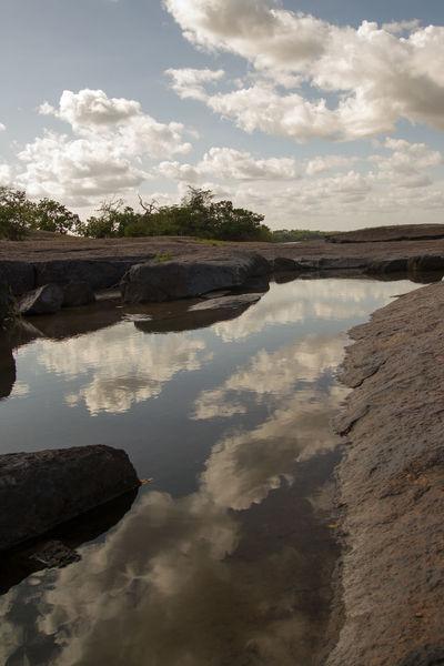 Amazonas Amazon Amazonas Blue Clouds Clouds, Sky, & Sun G Green Color River Sky Trees Venezuela