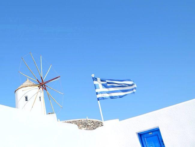 Greece Santorini Oia EyeEm Best Shots