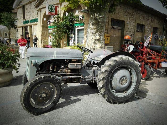 Tractors Tracteur Tractor Agriculture Vigneron Vintage Tracteurs Vin